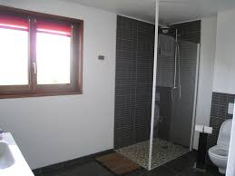 chambre d hote chamonix élégant chambres d hotes chamonix source d inspiration accueil idées
