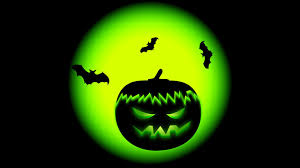 halloween pumpkin backgrounds pixelstalk net