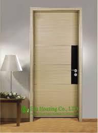 Doors Design Aliexpress Com Buy Office Door With Modern Design Moisture Proof
