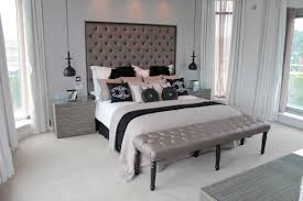 Luxury Bedroom Ideas For Couples Luxury Bedroom Ideas On A Budget Office Furniture Set Built In