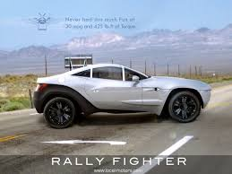 off road sports car vwvortex com up yours beetle the people want rwd 300hp