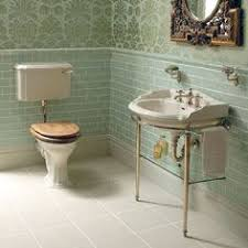 Period Bathroom Mirrors Edwardian Bathroom Mirror Search Period Bathrooms