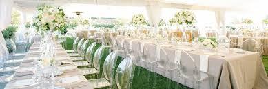 wedding arches for sale in johannesburg homein1