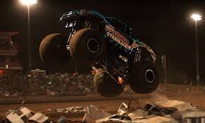 monster truck show dayton ohio team beast off road 5810 milo rd dayton oh truck equipment