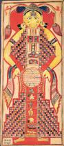 download books sacred spiritual texts and pdf e books