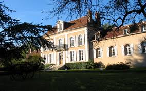chambres d hotes chablis bed and breakfast chablis auxerre domaine de sainte home