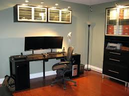 Laptop Desk Ideas Desk Chairs Antique Black Office Furniture Beading Room Writing
