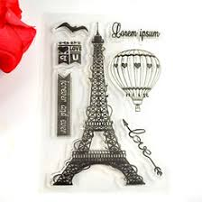 Discount Christmas Decorations Bulk by Discount Eiffel Tower Decorations Supplies 2017 Party Supplies