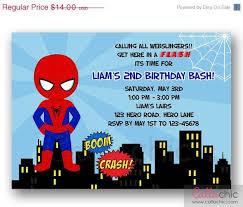 143 best spider man birthday images on pinterest spider man