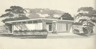 mid century modern tiny house simple mid century modern house plans with hd resolution 1900x1246