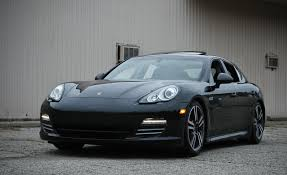 4 door porsche for sale porsche panamera review 2011 porsche panamera v6 awd test u2013 car