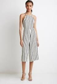 1920 u0027s style dresses flapper dresses to gatsby dresses 21st