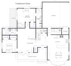 build your own house plans home design expert lovely for houses