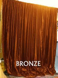 Velvet Curtain Panels Target Arrangementvet Door Curtain Ebay Panel Europe Feminine Panels