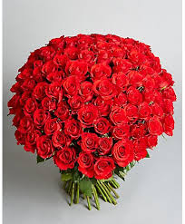 Best Online Flowers Which The Best Online Flowers Gift Delivery Service For Sending