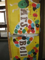 1000 ideas about red ribbon week on pinterest door decorating and