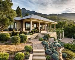 landscape house fine home designs on house landscape topotushka com