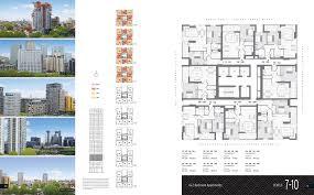Willis Tower Floor Plan by 100 Skyscraper Floor Plan Rentals At Urby S Jersey City