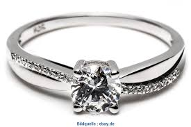 wo tr gt verlobungsring atemberaubend wo trägt den ehering deutschland verlobungsringe