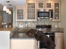 kitchen design magnificent kitchen design for small space