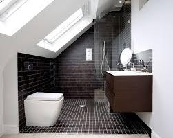 loft bathroom ideas exclusive loft bathrooms h53 on home interior ideas with loft
