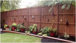 backyard privacy ideas backyards ergonomic inexpensive backyard privacy ideas home