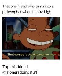 Philosophical Memes - 25 best memes about philosopher philosopher memes
