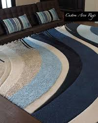 Rugs With Teal Carpet U0026 Custom Area Rugs Carpet Barn U0026 More