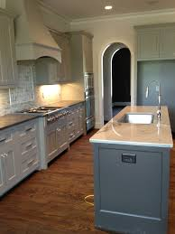 sherwin williams bathroom cabinet paint colors sherwin williams cabinet paint polyflow
