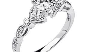 Native American Wedding Rings by American Swiss Wedding Rings Cape Town Popular Wedding Ring 2017