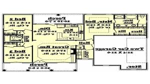 Square Foot Home Design 300 Sq Ft House 1500 Plans Plan Intended For Square