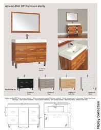 at1600 home design outlet center chicago bathroom vanities