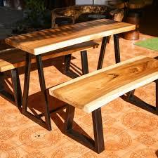 Monkey Bench Monkeypod Furniture Archives Monkeypod Asia