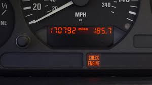engine light turned on bmw check engine light 2019 2020 car release date