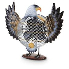 decorative fans himalayan decorative fan 226141 air conditioners fans