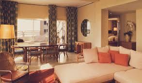 miami luxury hotel u0026 suites the raleigh miami beach