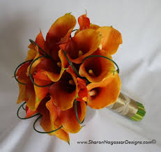 silk wedding flower packages real touch flowers wedding packages touch flowers silk