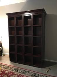 bedroom furniture in tucson arizona