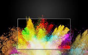 lg 55uh8500 55 inch super uhd 4k hdr smart led tv lg usa