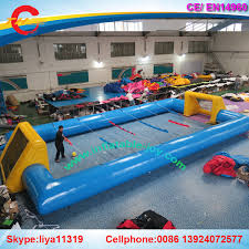 Human Pool Table by Online Buy Wholesale Inflatable Human Foosball From China