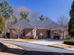 Luxury Homes For Sale In Buckhead Ga by Roswell Luxury Real Estate Homes Condos For Sale The Gina