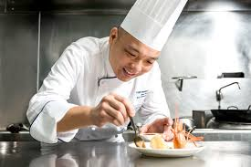 cuisine chef ต อนร บเชฟใหม ท ห องอาหารจ นเหม ยเจ ยง โรงแรมเพนน นซ ลา กร งเทพฯ