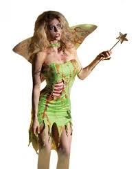 Halloween Costumes Tinkerbell 36 Halloween Costumes Images Costume Costumes