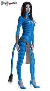Star Wars Halloween Costumes Check Star Wars Avatar Halloween Costumes