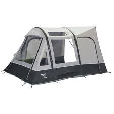 Small Campervan Awnings Campervan Awning Ebay