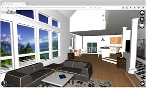 home design 3d ipad export exporting web views 3d only