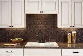 Fasade Backsplash Panels Reviews by Fasade Backsplash Fasade Rings Matte White 18 In X 24 In