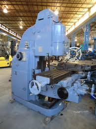 vertical mills heavy duty industrial machinery machine tool