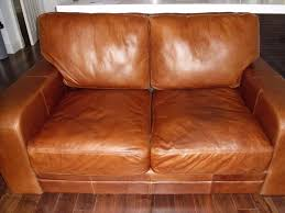 Leather Sofa Refinishing Leather Restoration Refinishing Leather To Its Original Colour How