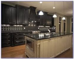 kitchen cabinets jacksonville fl phillips hwy download page u2013 best